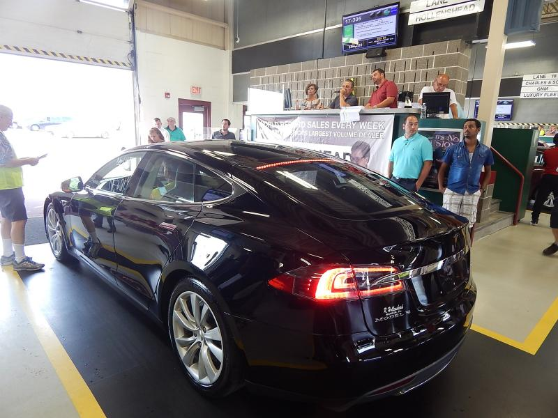 Automotive Blogs Very Popular