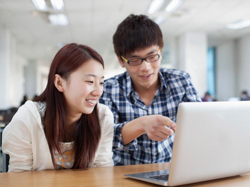Career Education Online