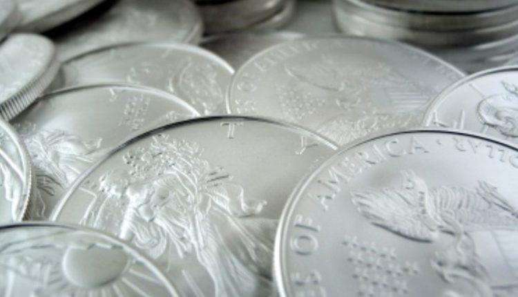 buy Silver Online2