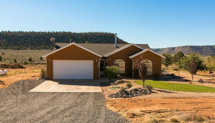 Buying Land in Utah2