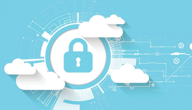 Regulatory Compliance Purposes for Cloud Services
