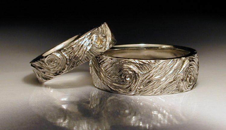 Ring Design Ideas for Men