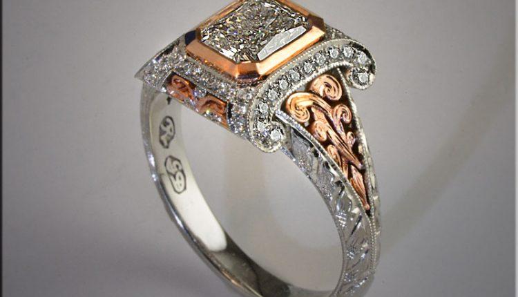 Ring Design Ideas for Men1