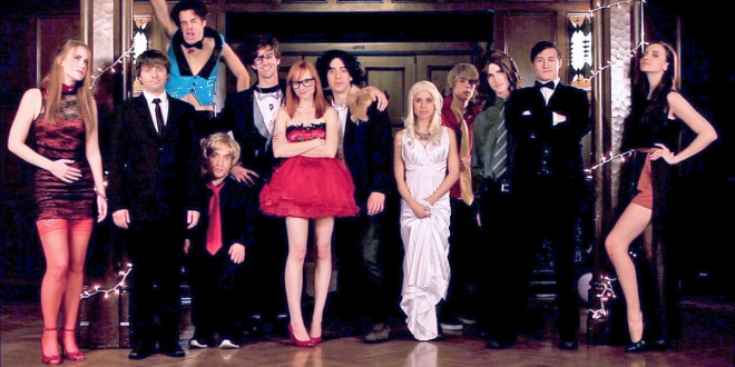 Prom-Night-Even-More-Special1-660×330