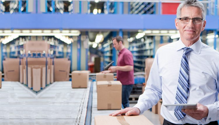 Why Is Importing Goods to Australia So Difficult