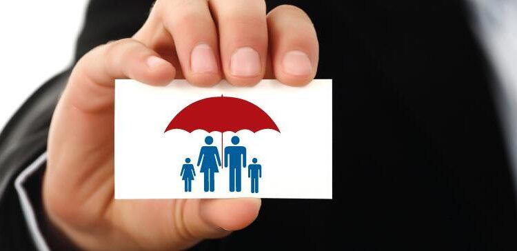 Buy Term Insurance0