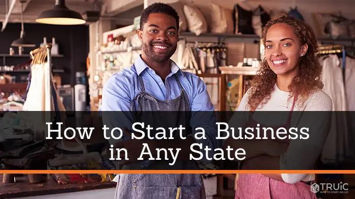 profitable small businesses
