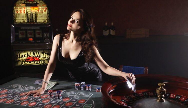 Poker004