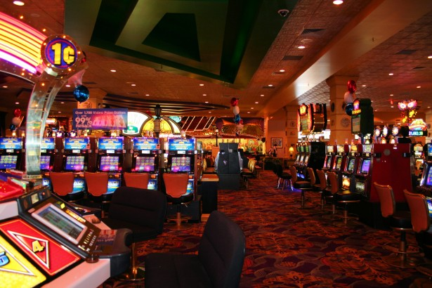 Online Slots024